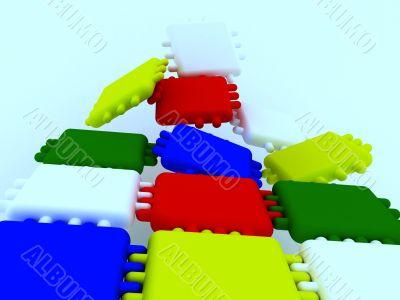 puzlee