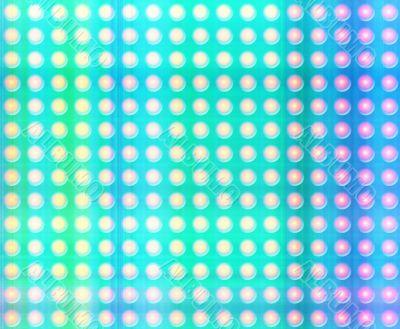 Dots 20