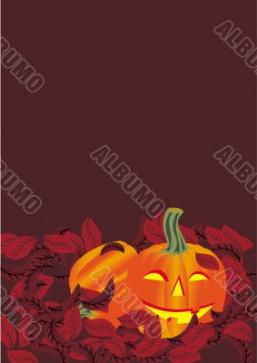 helloween background