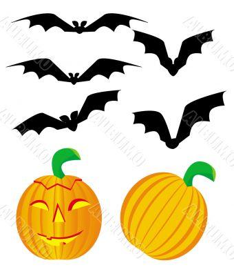 helloween images