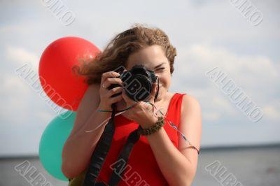photograp