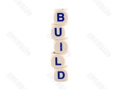 Build Blocks