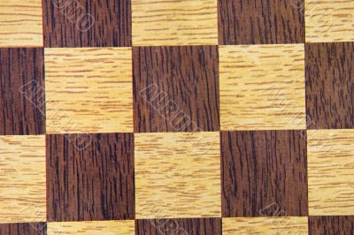 Chessboard for wallpaper 