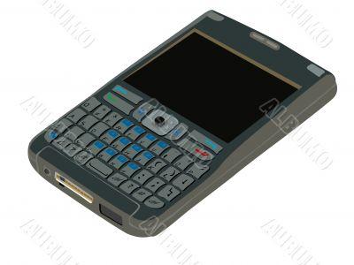 multimedia mobile