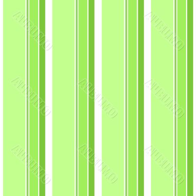 Stripes pattern