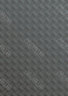 metal anti slip angle