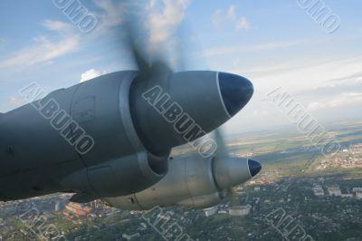 Airplane5
