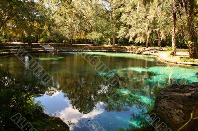 Recreation Springs