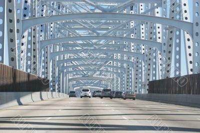 NOLA Bridge