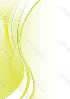 mellow green flow