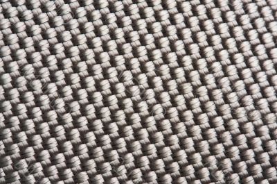 Sturdy Nylon Macro Background