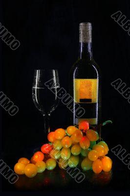 wine,drink,frui,juicy,gra pe