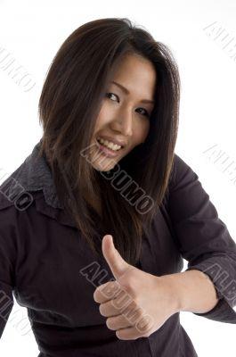 beautiful asian, korean, asian pacific, thai