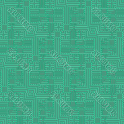 circuit board repeat