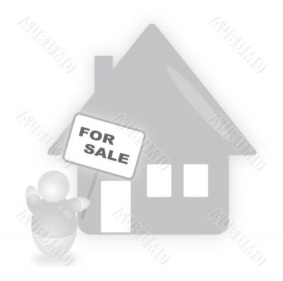 Real Estate Sales Associate