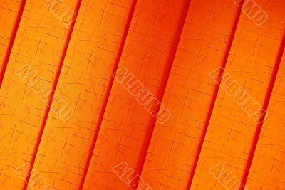 Orange Background Texture