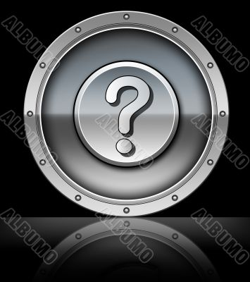 Portal Icon Help