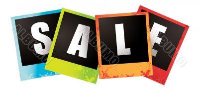 sale images