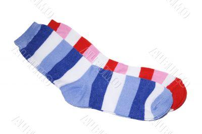 Children`s  socks