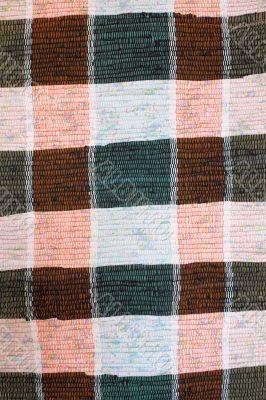 Rural rug