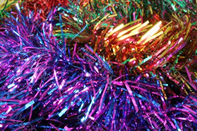 light holiday cristmas