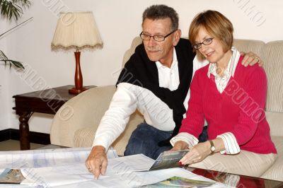 Retirement Planning 007B