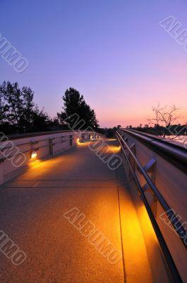 Pathway 4