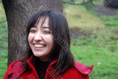 bis smile