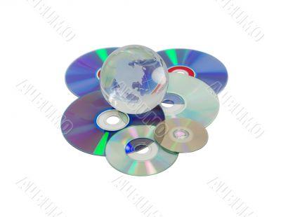International software