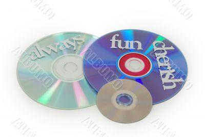 Fun software