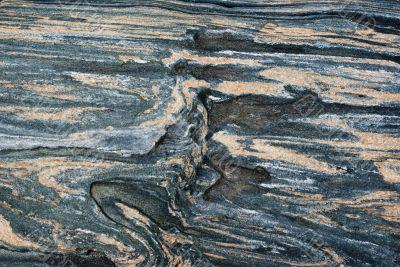 surface stone