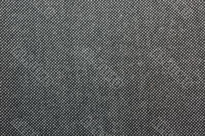 Textile structure