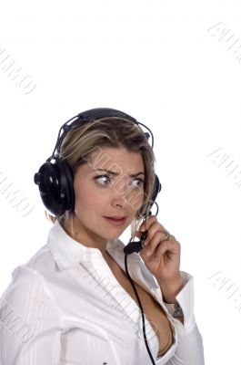 sexy Air Traffic controller or pilot