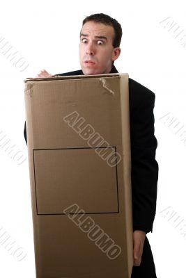 Heavy Box