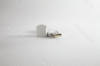 USB Memory Drive