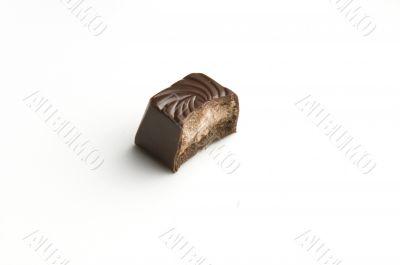 Chocolate Candy 5
