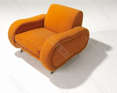 Mod-Century Modern Furniture
