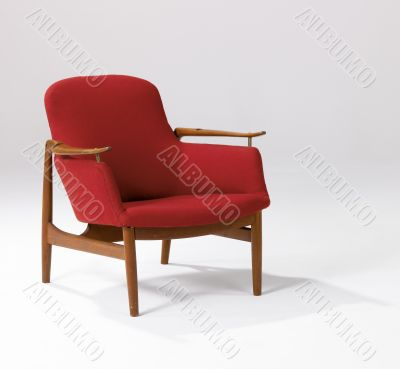 Mid Century Modern Design