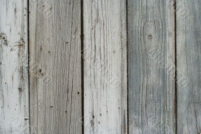 antique wood texture / background