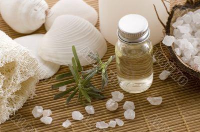 aromatherapy items