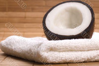 coco bath