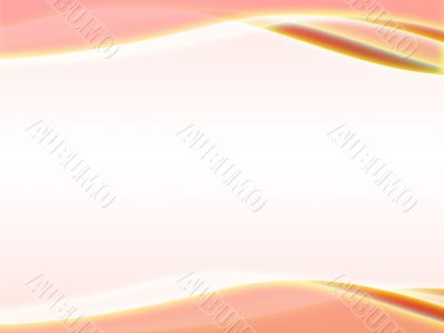 Blurred abstract pink - rosy background