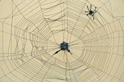 The web clock