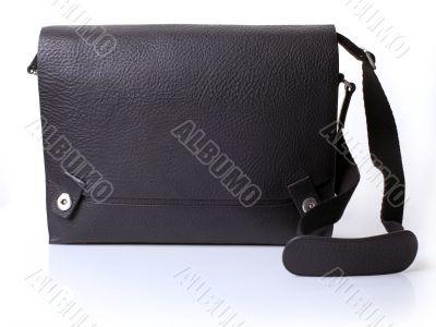 man's bag 2