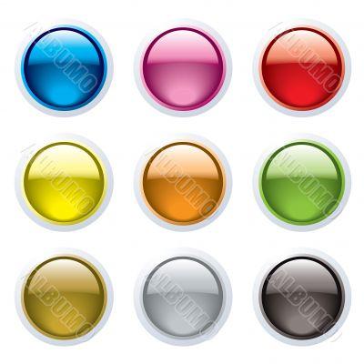 gel button rim