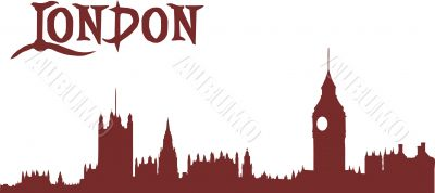 London cityline