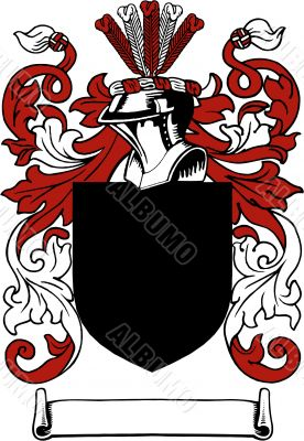 Coat of arms 09