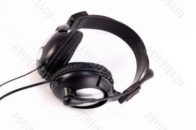 earpiecess