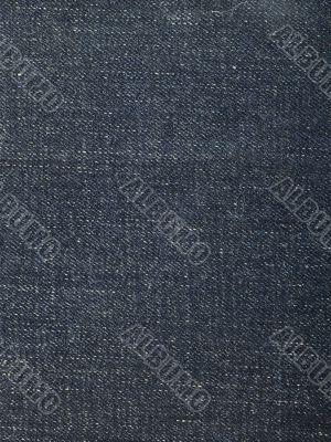 jeans textile