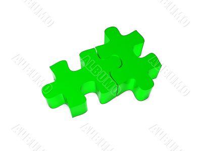 bio puzzle